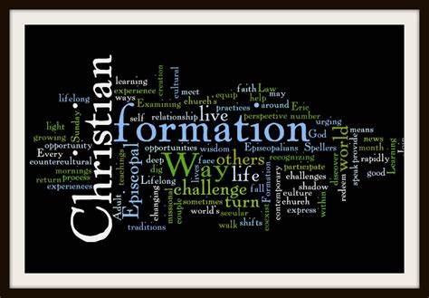 christian-formation
